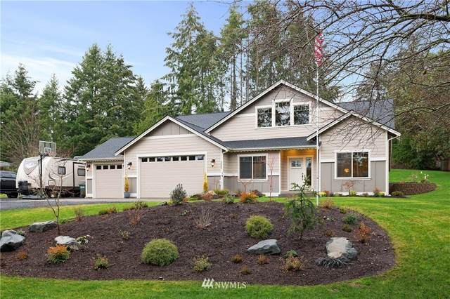 2209 62nd Avenue NW, Gig Harbor, WA 98335 (#1697877) :: My Puget Sound Homes