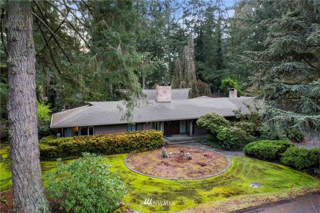60 Loch Lane SW, Lakewood, WA 98499 (#1697882) :: NW Home Experts