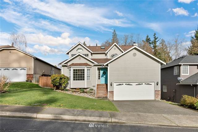 1013 49th Place SW, Everett, WA 98203 (MLS #1697883) :: Community Real Estate Group