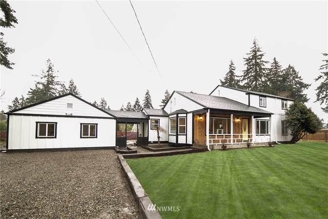 6920 Sacramento Street SW, Lakewood, WA 98499 (#1697890) :: Ben Kinney Real Estate Team