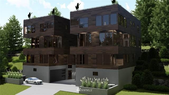 8018 45th Avenue SW, Seattle, WA 98136 (#1697899) :: Engel & Völkers Federal Way