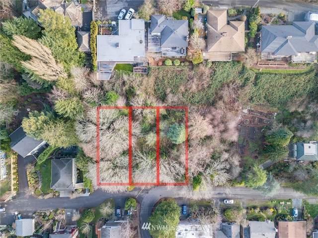 80 45th Avenue SW, Seattle, WA 98136 (#1697907) :: Engel & Völkers Federal Way