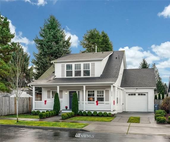 18098 W Columbia Street, Monroe, WA 98272 (#1697921) :: Mike & Sandi Nelson Real Estate