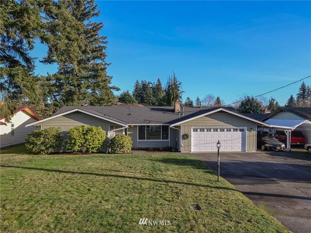 8905 60th Drive NE, Marysville, WA 98270 (#1697948) :: Mike & Sandi Nelson Real Estate