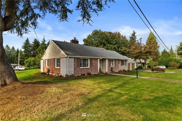 3007 Fir Street SE, Olympia, WA 98501 (#1697953) :: My Puget Sound Homes