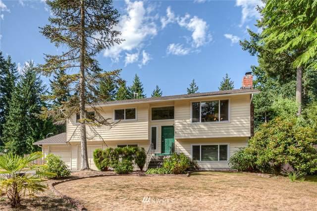 14100 62nd Place W, Edmonds, WA 98026 (#1697962) :: My Puget Sound Homes