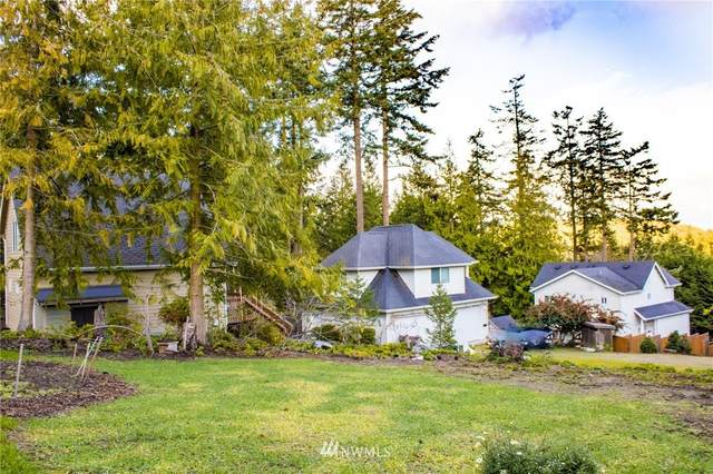 4375 Erin Street, Port Townsend, WA 98368 (#1697970) :: Canterwood Real Estate Team