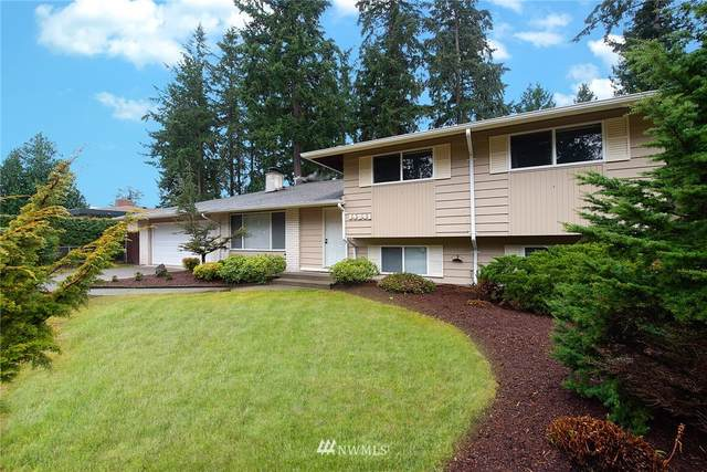14241 143rd Avenue SE, Renton, WA 98059 (#1697979) :: The Original Penny Team