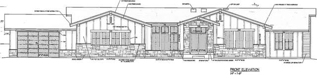 20215 SE 330th Street, Auburn, WA 98092 (#1697993) :: Shook Home Group