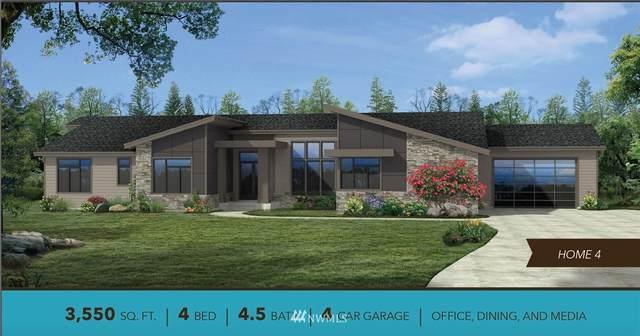 33012 200th Court SE, Auburn, WA 98092 (#1697996) :: Better Properties Real Estate