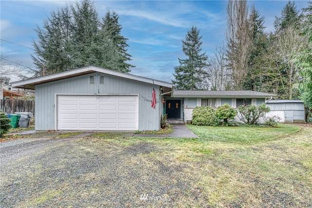19409 104th Avenue SE, Renton, WA 98055 (#1697997) :: Better Properties Real Estate