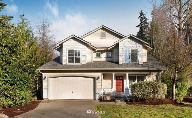 12024 NE 100th Place, Kirkland, WA 98033 (#1698016) :: Tribeca NW Real Estate