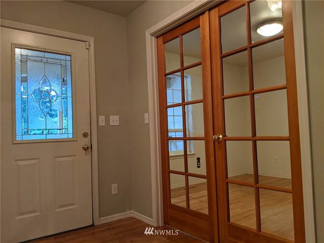 230 E Road Runner Drive, Shelton, WA 98584 (#1698022) :: Better Properties Real Estate