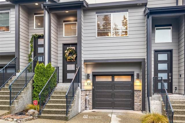 1325 Seattle Hill Road K4, Bothell, WA 98012 (#1698062) :: NW Home Experts