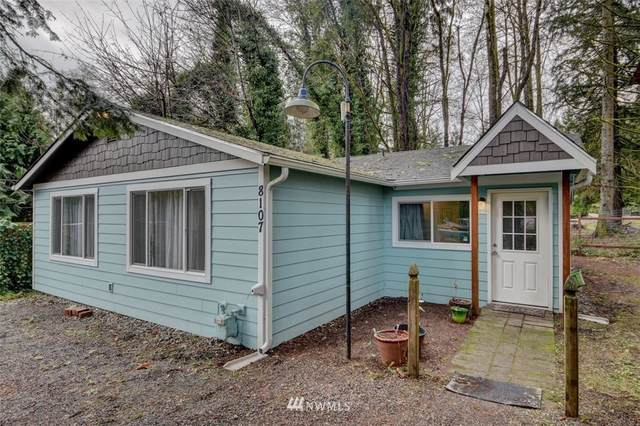 8107 Catkin Court SW, Olympia, WA 98512 (MLS #1698094) :: Brantley Christianson Real Estate