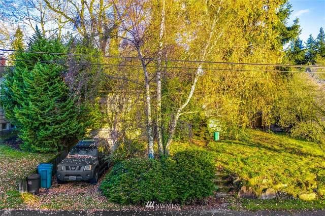 6850 47th Avenue NE, Seattle, WA 98115 (#1698100) :: Pickett Street Properties