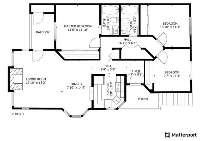 5300 Harbour Pointe Boulevard 306B, Mukilteo, WA 98275 (#1698112) :: My Puget Sound Homes