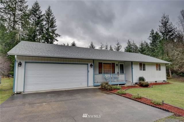 11416 Waddell Creek Road SW, Olympia, WA 98512 (MLS #1698113) :: Community Real Estate Group