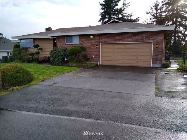 5009 S 182nd Street, SeaTac, WA 98188 (#1698117) :: My Puget Sound Homes