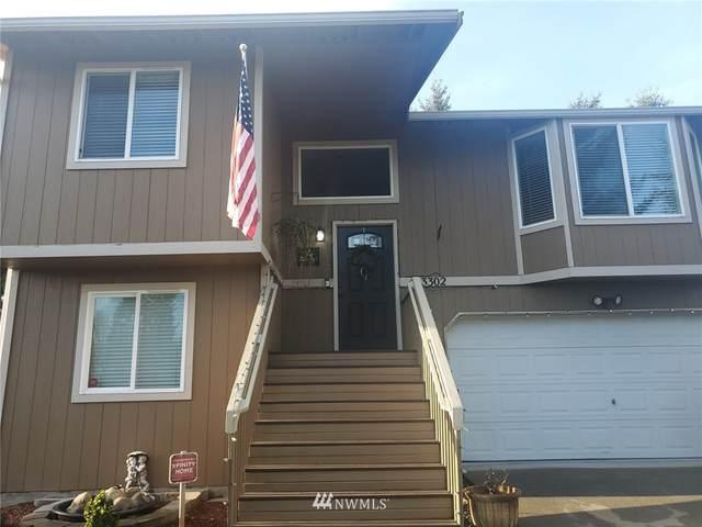 13302 Prairie Ridge Drive E, Bonney Lake, WA 98391 (#1698148) :: Mike & Sandi Nelson Real Estate