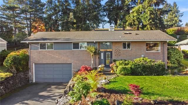 1008 Laurel Ct, Fircrest, WA 98406 (#1698157) :: My Puget Sound Homes