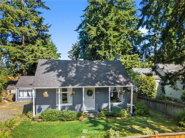 14054 2nd Avenue NW, Seattle, WA 98177 (#1698190) :: NextHome South Sound