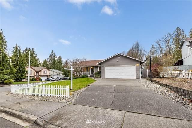 7003 49th Street NE, Marysville, WA 98270 (#1698228) :: Becky Barrick & Associates, Keller Williams Realty