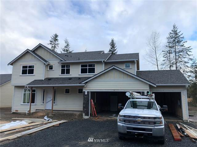 3312 Creswell Road #10, Snohomish, WA 98290 (#1698240) :: Shook Home Group