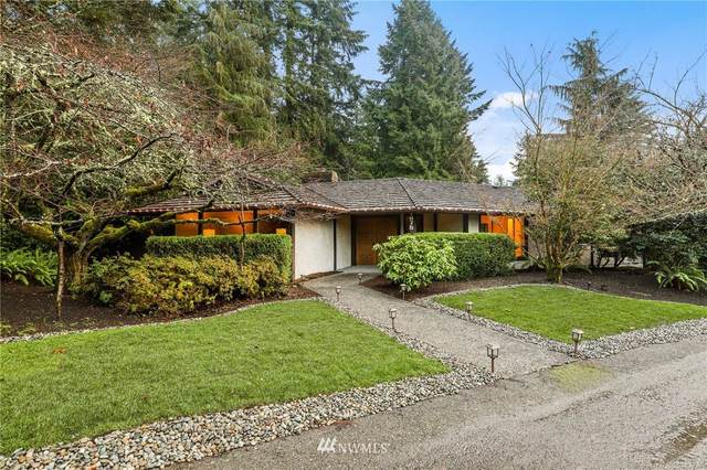 7875 85th Place SE, Mercer Island, WA 98040 (#1698290) :: Ben Kinney Real Estate Team