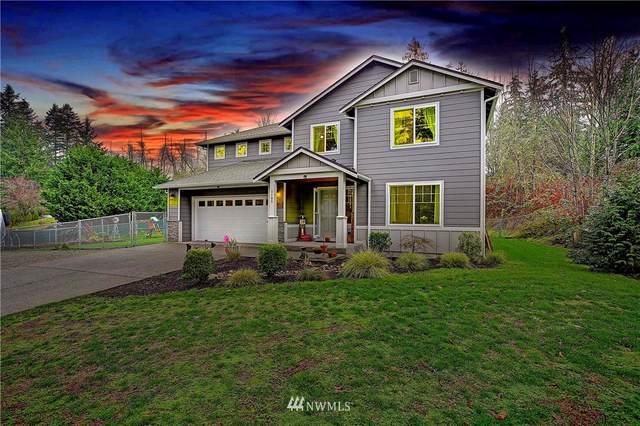 7102 Lakewood Road, Stanwood, WA 98292 (#1698326) :: Lucas Pinto Real Estate Group