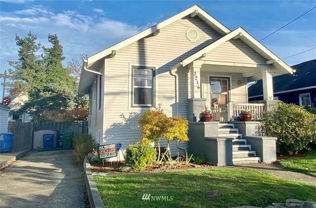 3246 SW 39th Avenue SW, Seattle, WA 98116 (#1698346) :: TRI STAR Team | RE/MAX NW