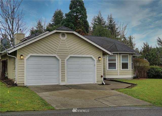 31928 116th Avenue SE, Auburn, WA 98092 (MLS #1698353) :: Community Real Estate Group