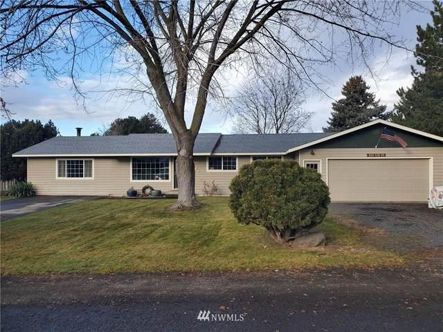1004 S Sundance Road, Othello, WA 99344 (#1698389) :: McAuley Homes