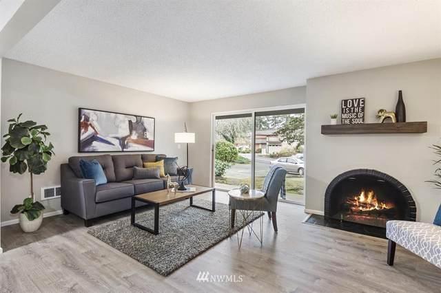 7425 Ruby Drive SW F7, Lakewood, WA 98498 (#1698444) :: Shook Home Group
