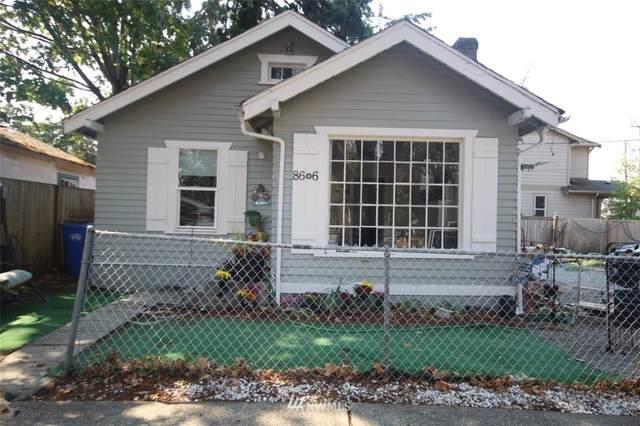 8606 Maple Street, Lakewood, WA 98498 (MLS #1698446) :: Brantley Christianson Real Estate