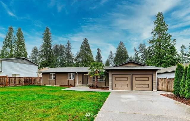 21817 2nd Avenue SE, Bothell, WA 98021 (#1698448) :: Tribeca NW Real Estate