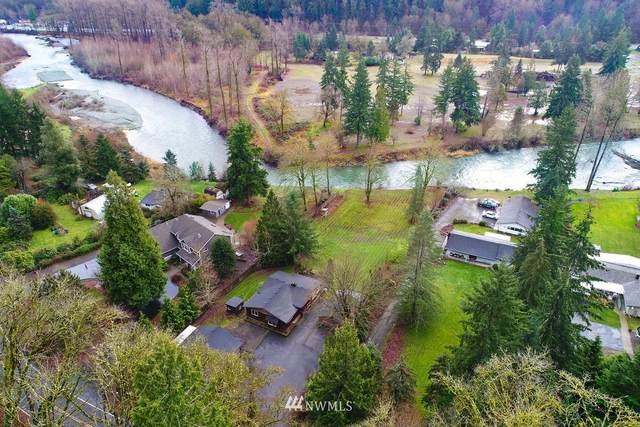 17447 SE Jones Road, Renton, WA 98058 (MLS #1698456) :: Community Real Estate Group