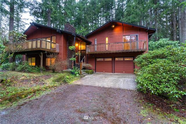 26428 SE 160th Street, Issaquah, WA 98027 (#1698492) :: My Puget Sound Homes