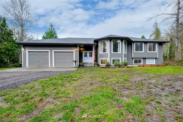 8703 SE Northway Place, Port Orchard, WA 98366 (MLS #1698501) :: Community Real Estate Group
