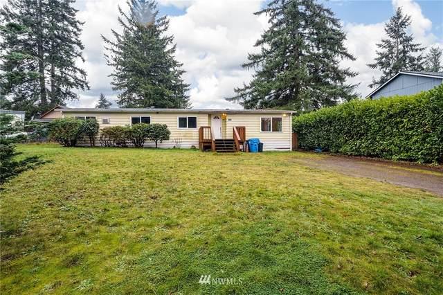 21510 131st Street E, Bonney Lake, WA 98391 (MLS #1698503) :: Community Real Estate Group