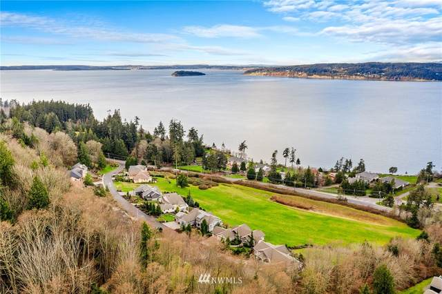 391 Vanderlin Drive, Camano Island, WA 98282 (#1698508) :: M4 Real Estate Group