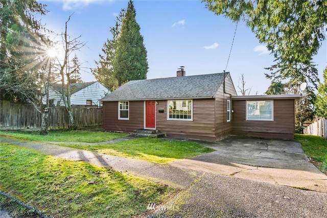 17309 33rd Avenue S, SeaTac, WA 98188 (#1698526) :: Pickett Street Properties