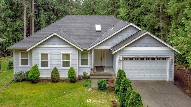 8215 NE Fireside Lane, Indianola, WA 98342 (#1698533) :: TRI STAR Team | RE/MAX NW