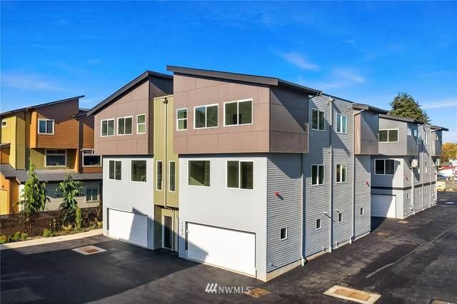 17510 W Main Street F1, Monroe, WA 98272 (#1698535) :: Mike & Sandi Nelson Real Estate