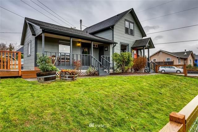 1400 Logan, Bellingham, WA 98225 (#1710060) :: Capstone Ventures Inc