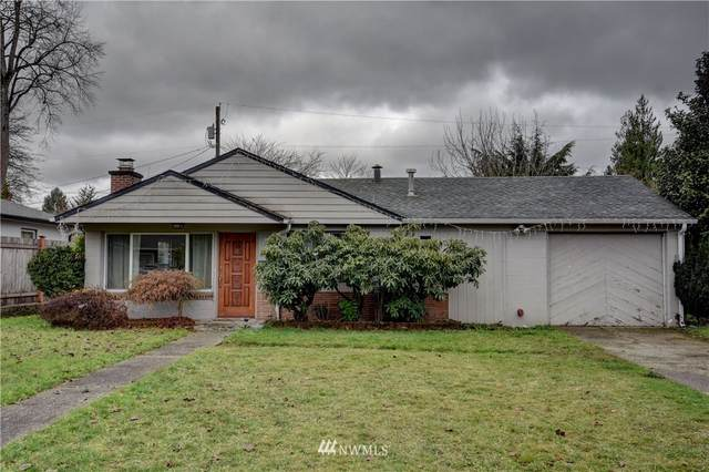 3321 Hawthorne Place SE, Olympia, WA 98501 (#1710084) :: My Puget Sound Homes