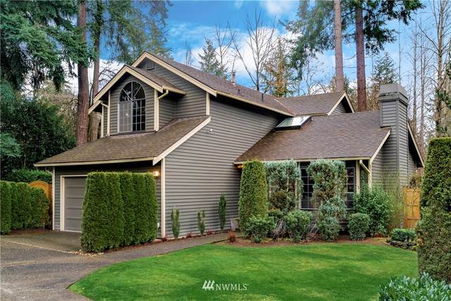 35904 25th Place S, Federal Way, WA 98003 (#1710091) :: Capstone Ventures Inc