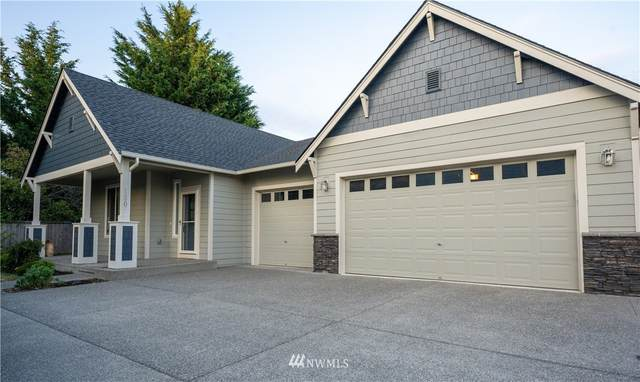 14907 Benton Loop, Sumner, WA 98390 (#1710099) :: Pickett Street Properties
