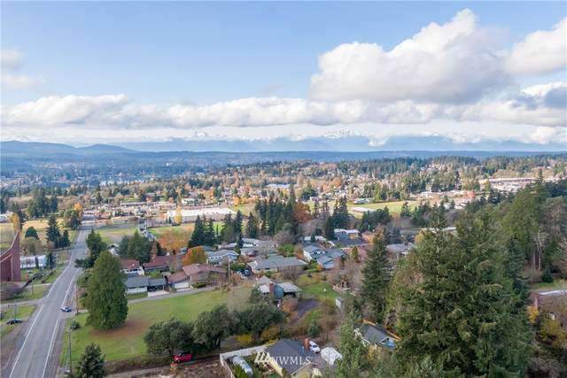 1718 Sheridan Road, Bremerton, WA 98310 (#1710111) :: McAuley Homes