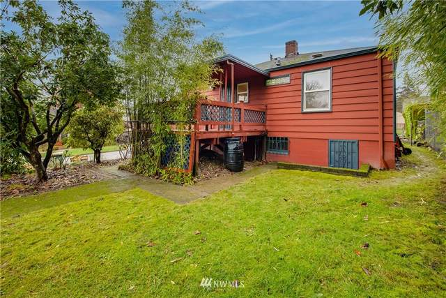1633 29th Avenue, Seattle, WA 98122 (#1710128) :: Better Properties Real Estate